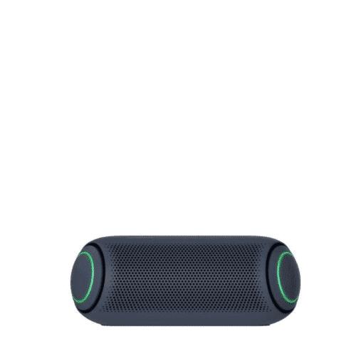 Wakefords LG XBOOM Go Portable speaker – PL5